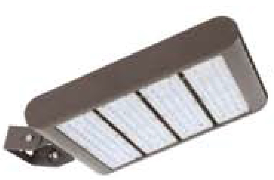 Edsun Lighting - South Florida Fluorescent Lighting Fixture ...